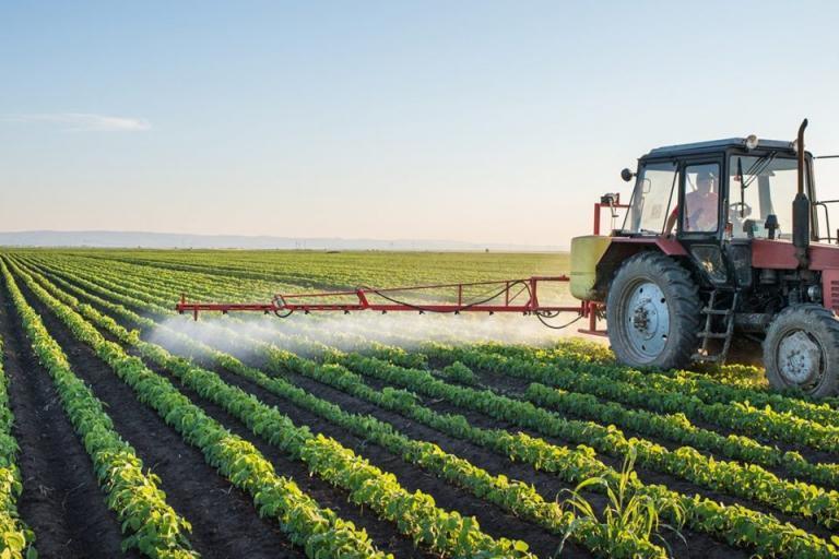ЕС, земеделие, Agrozona.bg