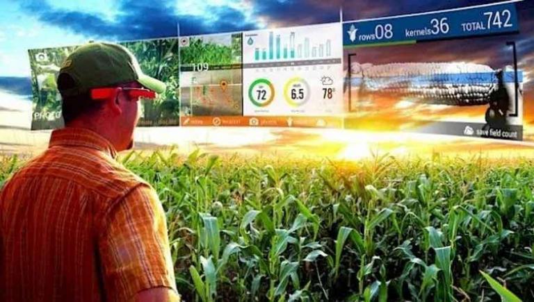 Наредба за специфичните изисквания при търговия с храни от разстояние, Agrozona.bg