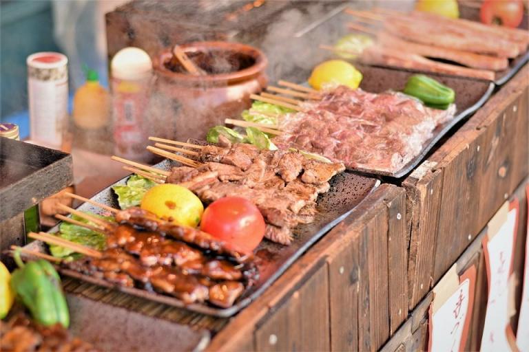 храна, Agrozona.bg