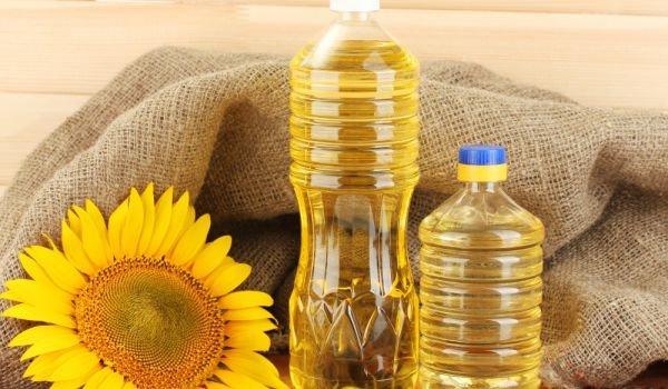"""Пак ще произвеждат олио в Добрич, купиха стария завод на """"Калиакра"""" —  Agrozona.bg"""