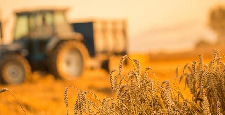 органично земеделие, Agrozona.bg