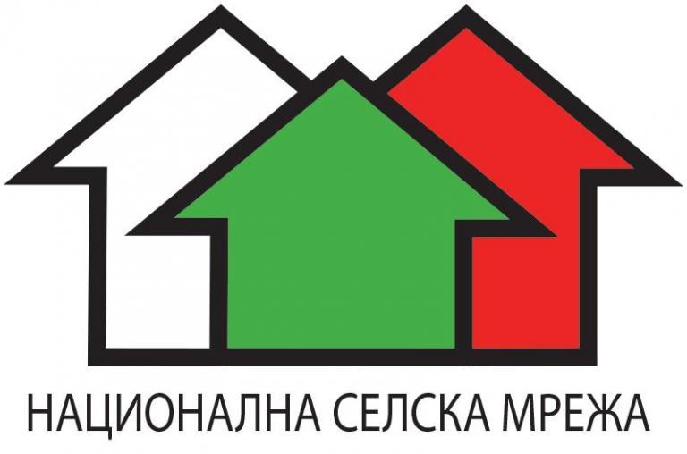 Национална селска мрежа, нсм, Agrozona.bg