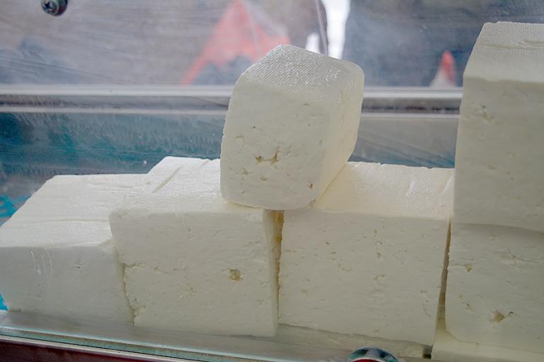 проект, сирене, Agrozona.bg