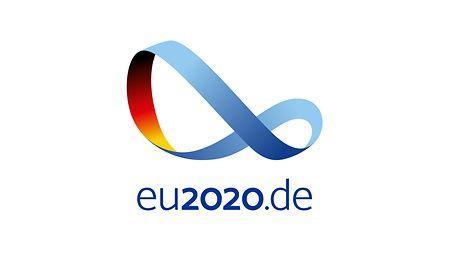 ЕС, заседание, Agrozona.bg