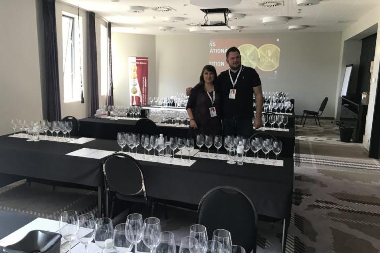 Балкани, вино, Agrozona.bg