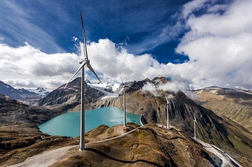 енергия, Швейцария, Agrozona.bg