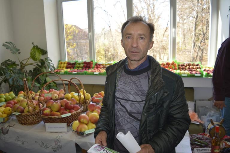 производство на ябълки, Agrozona.bg