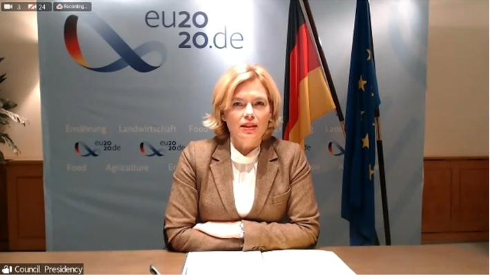 ЕС, критерии, Agrozona.bg