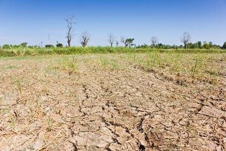вода, ЕС, Agrozona.bg