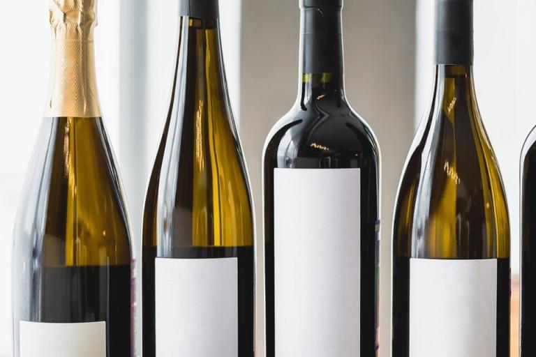 вино, лозя, Agrozona.bg