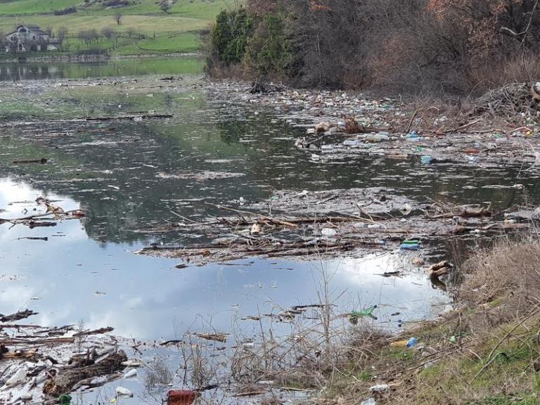 боклук, Кърджали, Agrozona.bg