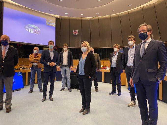 ЕС, зелена, Agrozona.bg