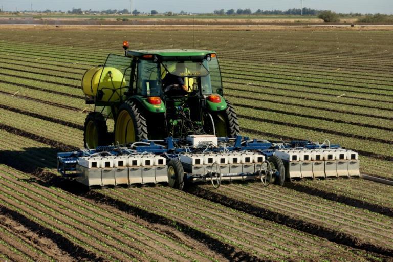 бъдеще, фермери, Agrozona.bg