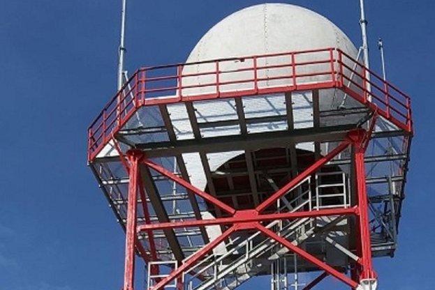 градушка, радар, Agrozona.bg