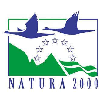 ЕК, Натура 2000, Agrozona.bg