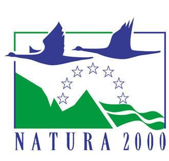 награда, Натура 2000, Agrozona.bg
