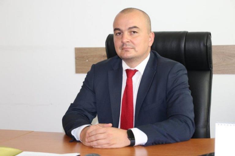 земеделие, Пламен Абровски, Agrozona.bg