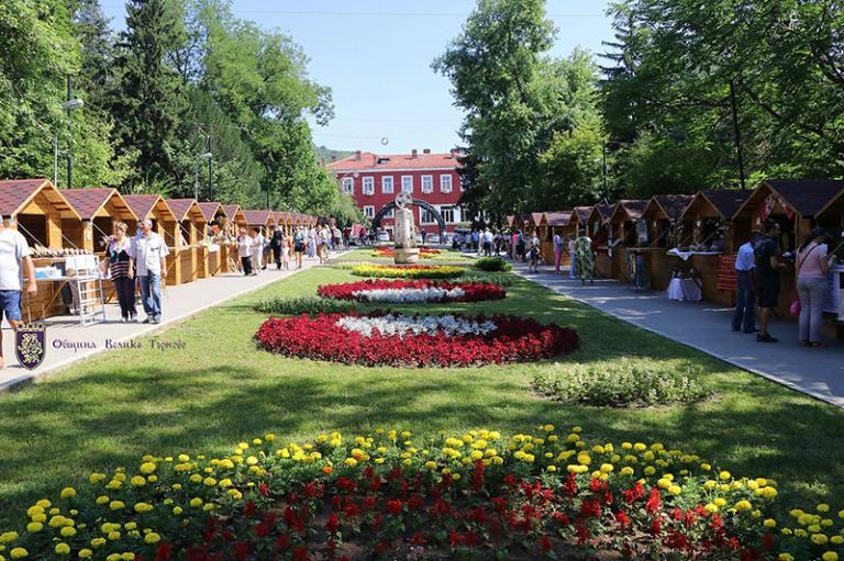базар, българи, Agrozona.bg