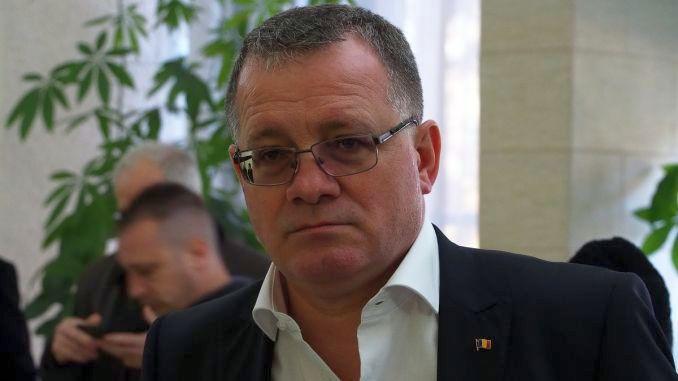 Адриан Орос, Румъния, Agrozona.bg
