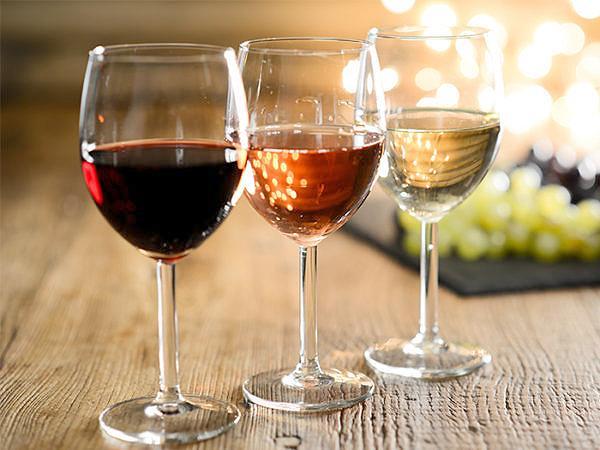 вино, Институт по лозарство и винарство, Agrozona.bg